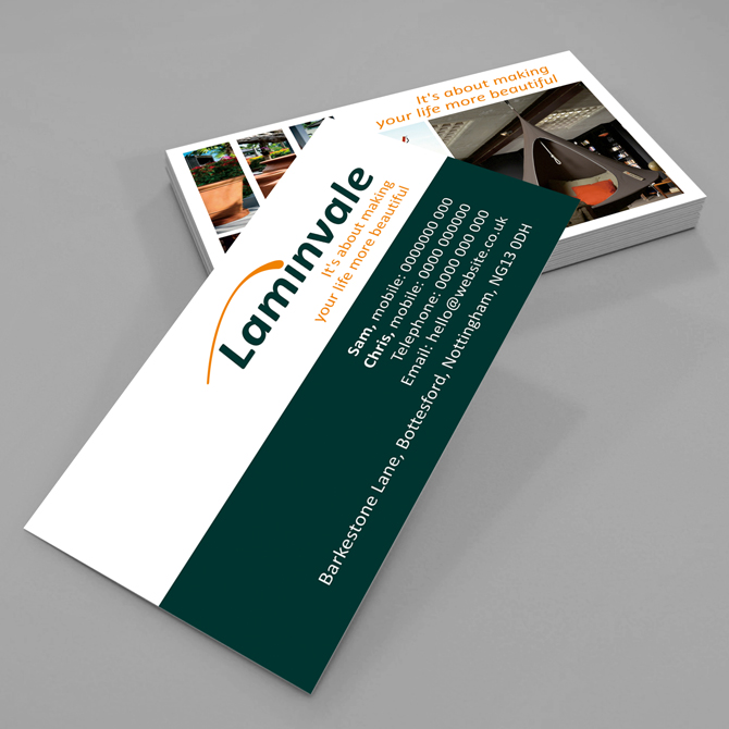 Blog print ways blog how useful are business cards reheart Image collections